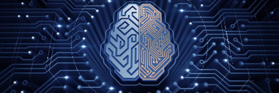 Feed-Forward Neural Network - dDev Tech Tutorials - Retopall